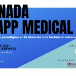 Jornada LactApp Medical